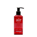 "Shampooing ""AIR"""