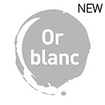 S&S - Or blanc